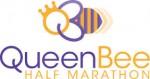 Queen Bee Half Marathon Offers RaceJoy's Tracking for Free