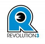 Cam Dye Conquers Rev3 Quassy