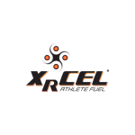 Triathlon's Pro Twins Choose Dual Action XRCEL to Fuel 2018 Season