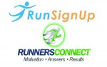 RunSignUp and RunnersConnect Partner for Race Training Plans and Coaching