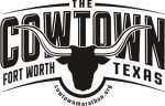 The Cowtown Marathon Registration is Open