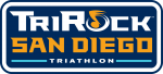 New Date, Course Improvements Announced for TriRock San Diego