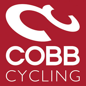ESW Video 24: Interview with Founder of Cobb Cycling, John Cobb