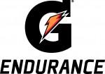 8X IRONMAN Champion Luke Mckenzie Joins Gatorade Endurance Team