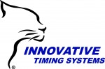 Innovative Timing Systems Gives Back Through Running