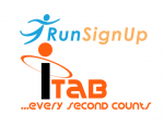 RunSignUp Partners with iTaB to Enhance the Race Experience