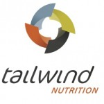 Tailwind Nutrition's Rebuild Recovery Now Available in Multi-Serving Bags