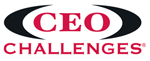 Demchak of PNC Banks wins South Beach CEO Challenge