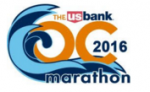 New Records Set at the 12th Annual U.S. Bank OC Marathon