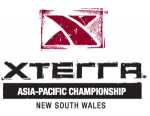 XTERRA heads to New South Wales, Australia for XTERRA Asia-Pacific Championship