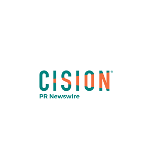 PREMIUM: PR Newswire Distribution