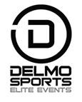 TRI Everything Teams Up With Delmosports as Official Retail Partner