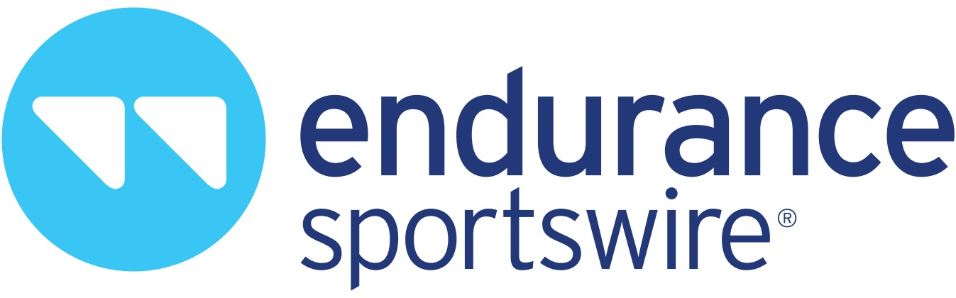 Endurance Sportswire Partners with PR Newswire to Offer Expanded Press Release Distribution Options for Companies in the Sports Industry
