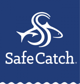 Safe Catch Addresses the Mercury Problem in Tuna and Selects  SMACK! Media to Introduce their 'Elite' Line of Tuna for Athletes