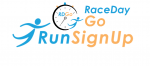 RunSignUp Announces RaceDay SignUp Kiosk App Beta Release