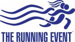 The Running Event Plans Orlando Trade Show, Seminars, and 5K Run Through EPCOT Center