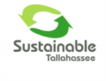 Trash Dash 5k Invites Tallahassee to Reduce, Reuse, Recycle and RUN