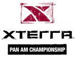XTERRA Pan America Championship next Saturday in Ogden, Utah