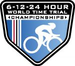 2018 6-12-24 Hour World Time Trial Championships (WTTC) Recap