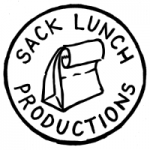 Sack Lunch Productions and Eventbrite Team Up to Deliver Fun Community Experiences Around the World