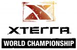 XTERRA Worlds this Sunday in Maui
