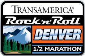 Tomorrow Chasers to be Running with Extra Motivation in the Transamerica Rock 'n' Roll Denver Half Marathon