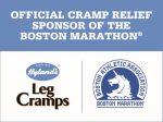 Hyland's Seeks Teachers Who Dream of Running Boston Marathon