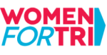 Women For Tri 2019 Grantees and Ambassador Team Expand Global Reach