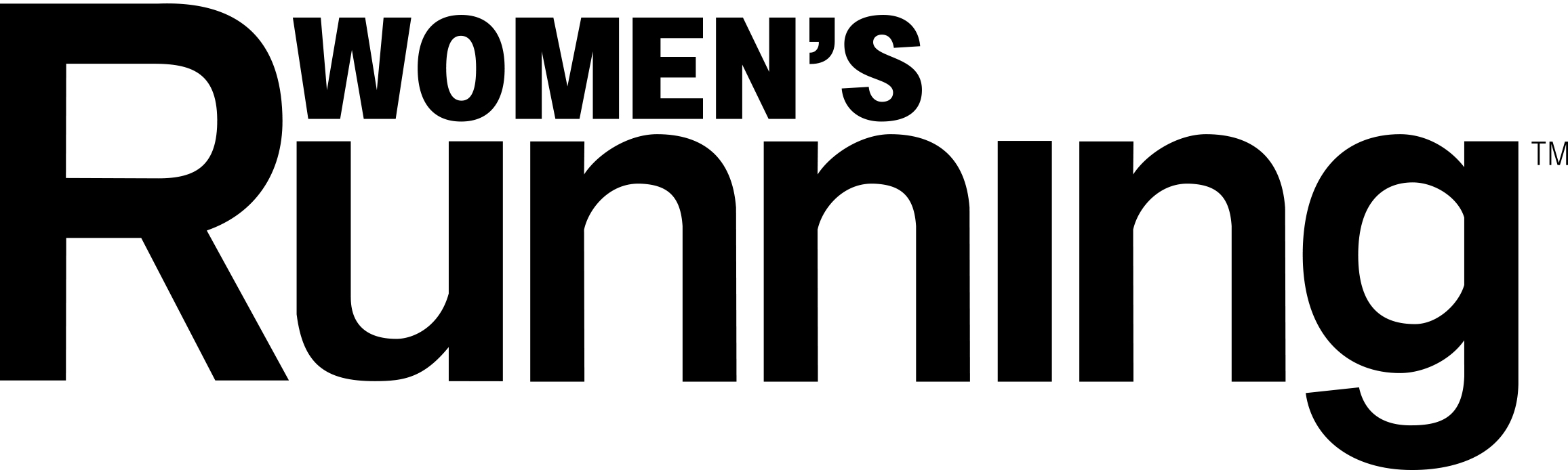 Women's Running Announces New Editor-in-Chief