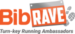 BibRave, AfterShokz to Pilot Free Headphone Trial Program at Live Podcast in Chicago