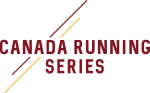 Canada Running Series' 2018 season kicks off with Race Roster Spring Run-Off this weekend.