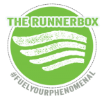The RunnerBox Looks to Make a Six Month Sell Out Streak with Release of its Latest Edition which Includes Chamois Butt'r GoStik