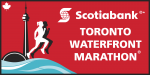 Uganda's Olympic Champion to Race Scotiabank Toronto Waterfront Marathon
