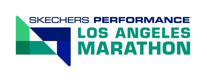 Skechers Performance Los Angeles Marathon to Leave Mark on LA