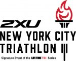 General Entry Process Returns for 2018 2XU® New York City Triathlon