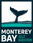 Monterey Bay Half Marathon Media Kit Now Available Online