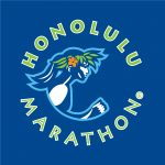 Marathon World Record holder Dennis Kimetto to run 2017 Honolulu Marathon