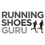 The 2017 Runner's Survey Launched