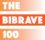 The BibRave 100 – 2018 Results Announced