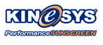 KINeSYS Sunscreen launches inaugural Ambassador Program