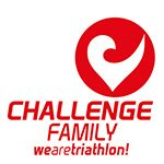 Top Three CHALLENGEFAMILY World Bonus Remains Unchanged after CHALLENGERICCIONE
