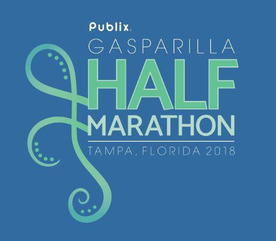 Publix Gasparilla Half Marathon Opens 2018 PRRO Circuit Season