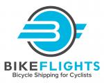 BikeFlights.com Announces 2019 Brand Ambassadors