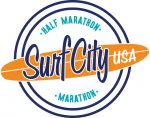 Surf City Marathon and Half Marathon Kicks Off the Big Game Weekend with  Running Activities for Everyone