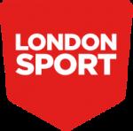 PwC Joins Sport Tech Hub Partnership Roster