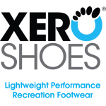 Xero Shoes Launches Lightweight Trail Running And Hiking Shoe