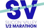 American Running Icon Meb Keflezighi Joins Inaugural Silicon Valley Half as Founding Investor