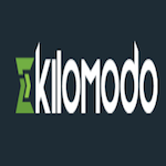 Kilomodo Partners with SMACK! Media to Launch Premium Social Media Workout Tracking Platform