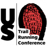 US Trail Running Conference announces sponsorship agreement with Ashworth Awards