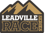 Leadville Race Series Names La Sportiva Presenting Sponsor of the Leadville Trail 100 Run